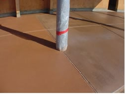 Understanding Colored Concrete - The Concrete Network