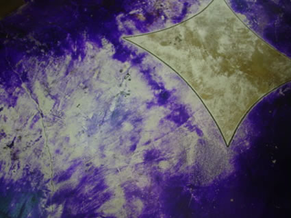 Troubleshooting Common Acid Stain Problems Why They