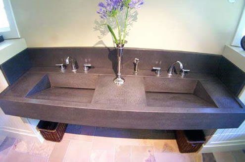 17 Best images about Sink Ideas on Pinterest   Earth day  Faucets and  Stonehenge. 17 Best images about Sink Ideas on Pinterest   Earth day  Faucets
