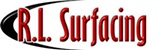 R.L. Surfacing Corp