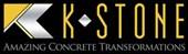 K-Stone