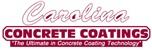 Carolina Concrete Coatings