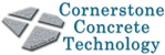 Cornerstone Concrete Technology