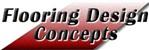 Flooring Design Concepts