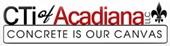 CTi of Acadiana LLC