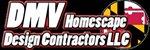 DMV Homescape Design Contractors LLC