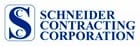 Schneider Contracting Corporation