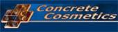 Concrete Cosmetics
