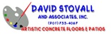 David Stovall and Associates, Inc.