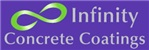 Infinity Concrete Coatings