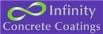 Infinity Concrete Coatings