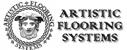 艺术地板系统