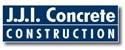 J.J.I. Concrete Construction