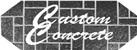 Custom Concrete LLC
