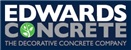 Edwards Concrete Company