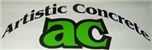Stamped Concrete Contractors In Jacksonville Florida The