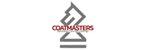 Decorative Concrete Coatings Inc