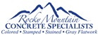 Rocky Mountain Concrete Specialists