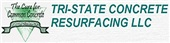 Tri-State Concrete Resurfacing LLC