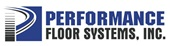 Performance Floor Systems, Inc