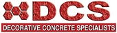 DCS Decorative Concrete Specialists LLC