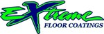Extreme Floor Coatings LLC