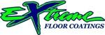 Extreme Floor Coatings LLC