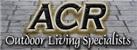ACR Decorative Concrete
