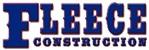 Fleece Construction