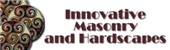 Innovative Masonry And Hardscapes