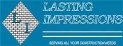 Lasting Impressions LLC