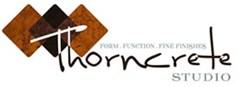 Thorncrete Studio