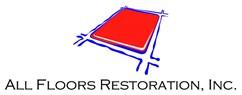 All Floors Restoration