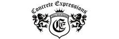 Concrete Expressions Inc