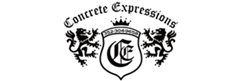 Concrete Expressions LLC