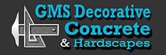 GMS Decorative Concrete