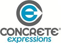 Concrete Expressions, LLC
