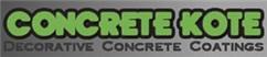 Concrete Kote LLC