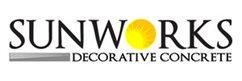 SunWorks Decorative Concrete LLC
