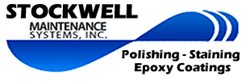 Stockwell Maintenance Systems Inc