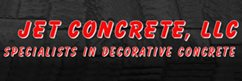 Jet Concrete LLC