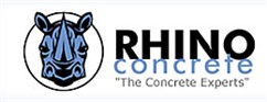 Rhino Concrete