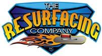 The Resurfacing Company Inc