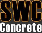 SWC Concrete