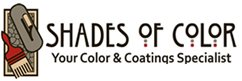 Shades of Color, Inc.