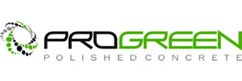 ProGreen Polished Concrete
