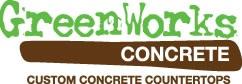 GreenWorks Concrete Inc