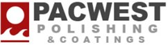 PacWest Polishing & Coatings
