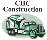 CHC Construction