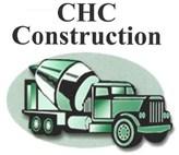 CHC Construction